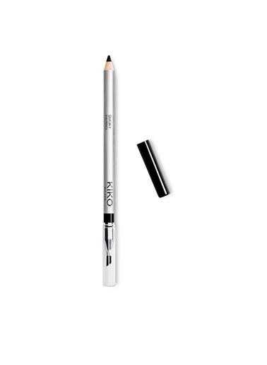 KIKO Smoky Eye Pencil Gri